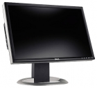 Dell™ 2405FPW Flat Panel Monitor