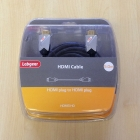 Labgear 5.0M HDMI Cable - HDMI to HDMI Plug BNIB