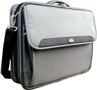 "Samsonite 17"" Laptop Bag"