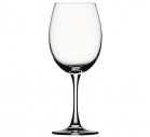 Spiegelau Soiree Red Wine / Water Goblet  - Set of 6 (4070001)