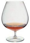 Dartington Wine Master Brandy Glass Set 2