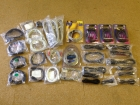 Assortment of NEW USB and Networking Cables - QTY 27