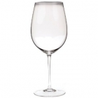 Riedel Sommeliers Bordeaux Grand Cru Wine Glass - Ex Demo