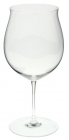 Riedel Sommeliers Burgundy Grand Cru Glass - Ex Demo